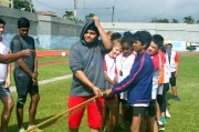 Sports Day_130