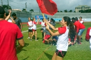 Sports Day_136