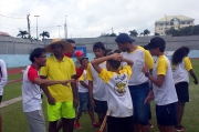 Sports Day_137