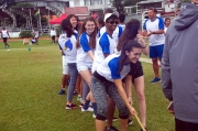 Sports Day_138