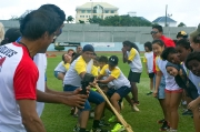 Sports Day_147