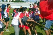 Sports Day_153