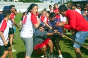 Sports Day_154