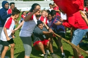 Sports Day_155