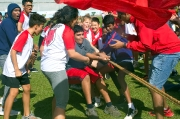 Sports Day_156
