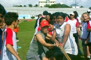 Sports Day_162