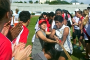 Sports Day_163