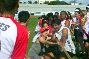 Sports Day_164