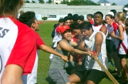Sports Day_165