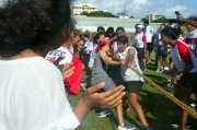 Sports Day_166