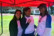 Sports Day_176