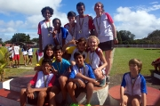 Sports Day_180