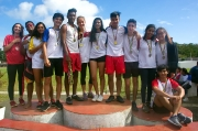 Sports Day_184