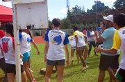 Sports Day_189