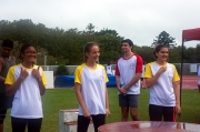 Sports Day_18