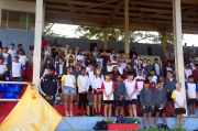 Sports Day_209