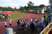 Sports Day_213