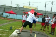 Sports Day_219