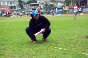 Sports Day_220