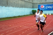 Sports Day_223