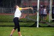 Sports Day_224