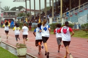 Sports Day_230