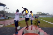 Sports Day_232