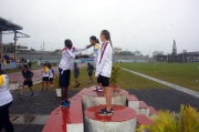 Sports Day_234