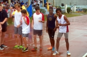 Sports Day_236