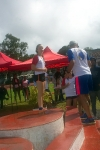 Sports Day_23