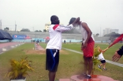 Sports Day_240
