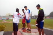 Sports Day_241