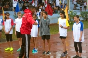 Sports Day_244