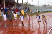 Sports Day_245
