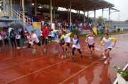 Sports Day_246