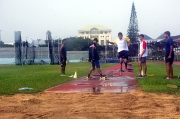 Sports Day_250