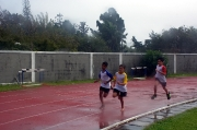 Sports Day_255