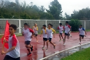 Sports Day_256