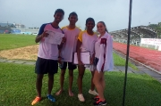 Sports Day_259