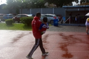Sports Day_262