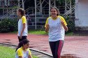 Sports Day_34