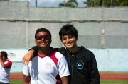 Sports Day_42
