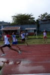 Sports Day_44