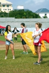 Sports Day_45