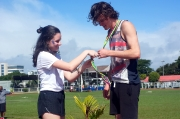 Sports Day_53