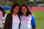 Sports Day_57