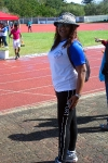Sports Day_58