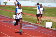 Sports Day_66
