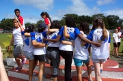 Sports Day_69