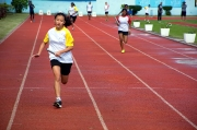 Sports Day_71